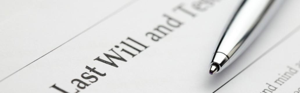 Last will & Testimony.jpg